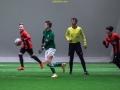 Tallinna FC Flora U19 - Nõmme United FC (25.02.17)-66