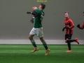Tallinna FC Flora U19 - Nõmme United FC (25.02.17)-67