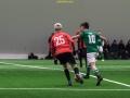 Tallinna FC Flora U19 - Nõmme United FC (25.02.17)-68