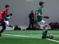 Tallinna FC Flora U19 - Nõmme United FC (25.02.17)-69