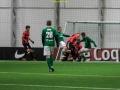 Tallinna FC Flora U19 - Nõmme United FC (25.02.17)-7