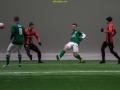 Tallinna FC Flora U19 - Nõmme United FC (25.02.17)-70