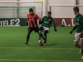 Tallinna FC Flora U19 - Nõmme United FC (25.02.17)-71