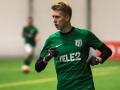 Tallinna FC Flora U19 - Nõmme United FC (25.02.17)-72