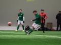 Tallinna FC Flora U19 - Nõmme United FC (25.02.17)-73
