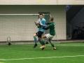 Tallinna FC Flora U19 - Nõmme United FC (25.02.17)-74
