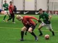 Tallinna FC Flora U19 - Nõmme United FC (25.02.17)-75