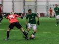 Tallinna FC Flora U19 - Nõmme United FC (25.02.17)-76