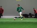 Tallinna FC Flora U19 - Nõmme United FC (25.02.17)-77