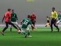 Tallinna FC Flora U19 - Nõmme United FC (25.02.17)-78