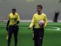 Tallinna FC Flora U19 - Nõmme United FC (25.02.17)-8