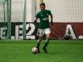 Tallinna FC Flora U19 - Nõmme United FC (25.02.17)-82
