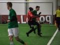Tallinna FC Flora U19 - Nõmme United FC (25.02.17)-83