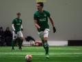 Tallinna FC Flora U19 - Nõmme United FC (25.02.17)-84