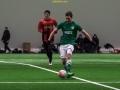 Tallinna FC Flora U19 - Nõmme United FC (25.02.17)-85