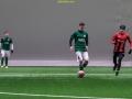 Tallinna FC Flora U19 - Nõmme United FC (25.02.17)-86