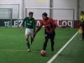 Tallinna FC Flora U19 - Nõmme United FC (25.02.17)-87
