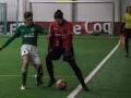 Tallinna FC Flora U19 - Nõmme United FC (25.02.17)-88