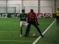 Tallinna FC Flora U19 - Nõmme United FC (25.02.17)-89