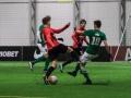 Tallinna FC Flora U19 - Nõmme United FC (25.02.17)-9