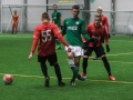 Tallinna FC Flora U19 - Nõmme United FC (25.02.17)-90