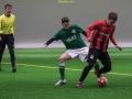 Tallinna FC Flora U19 - Nõmme United FC (25.02.17)-91