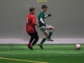 Tallinna FC Flora U19 - Nõmme United FC (25.02.17)-92
