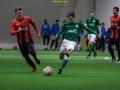 Tallinna FC Flora U19 - Nõmme United FC (25.02.17)-94