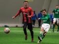 Tallinna FC Flora U19 - Nõmme United FC (25.02.17)-95