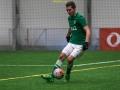 Tallinna FC Flora U19 - Nõmme United FC (25.02.17)-96