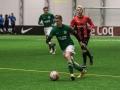 Tallinna FC Flora U19 - Nõmme United FC (25.02.17)-97