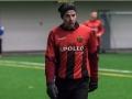Tallinna FC Flora U19 - Nõmme United FC (25.02.17)-98