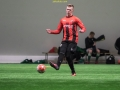 Tallinna FC Flora U19 - Nõmme United FC (25.02.17)-99