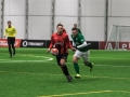 Tallinna FC Flora U19 - Nõmme United FC (25.02.17)
