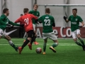 Tallinna FC Flora U19 - Nõmme United FC (25.02.17)-46
