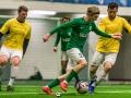 Tallinna FC Flora U19 - Raplamaa JK (Taliturniir)(04.03.20)-0013