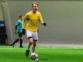 Tallinna FC Flora U19 - Raplamaa JK (Taliturniir)(04.03.20)-0022