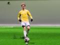 Tallinna FC Flora U19 - Raplamaa JK (Taliturniir)(04.03.20)-0029