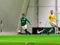 Tallinna FC Flora U19 - Raplamaa JK (Taliturniir)(04.03.20)-0034