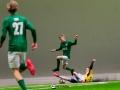 Tallinna FC Flora U19 - Raplamaa JK (Taliturniir)(04.03.20)-0035