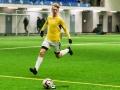 Tallinna FC Flora U19 - Raplamaa JK (Taliturniir)(04.03.20)-0044