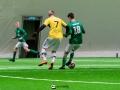 Tallinna FC Flora U19 - Raplamaa JK (Taliturniir)(04.03.20)-0047