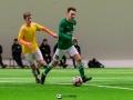 Tallinna FC Flora U19 - Raplamaa JK (Taliturniir)(04.03.20)-0048