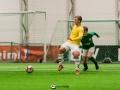 Tallinna FC Flora U19 - Raplamaa JK (Taliturniir)(04.03.20)-0058