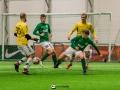 Tallinna FC Flora U19 - Raplamaa JK (Taliturniir)(04.03.20)-0062