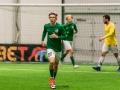 Tallinna FC Flora U19 - Raplamaa JK (Taliturniir)(04.03.20)-0071