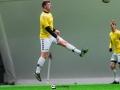 Tallinna FC Flora U19 - Raplamaa JK (Taliturniir)(04.03.20)-0073