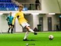 Tallinna FC Flora U19 - Raplamaa JK (Taliturniir)(04.03.20)-0076