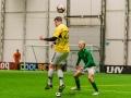 Tallinna FC Flora U19 - Raplamaa JK (Taliturniir)(04.03.20)-0077