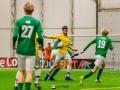 Tallinna FC Flora U19 - Raplamaa JK (Taliturniir)(04.03.20)-0079